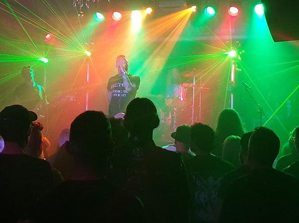 Band-Lighting-Laser-Hire-Baroque-Katoomba