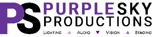Purple Sky Productions